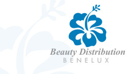 Logo Beauty Distribution Benelux