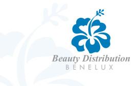 Logo Beauty Distribution Benelux
