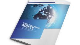 Brochure en Map Regent Mobile Assets